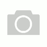 Come Sew With Us! – 6 November 2021